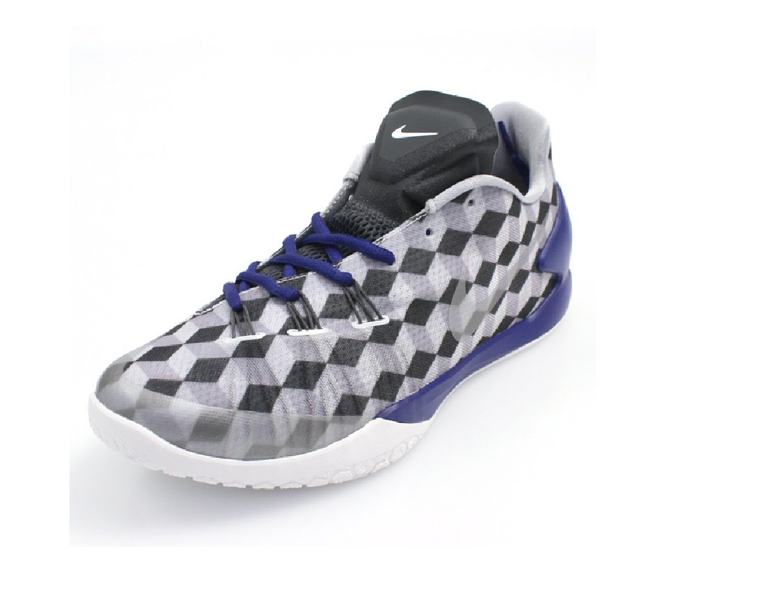 71cdd7147631f NIKE Hyperchase SP/Fragment 789486-014 US Size 8