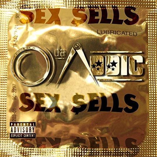 Sex Addic Intro [Explicit]