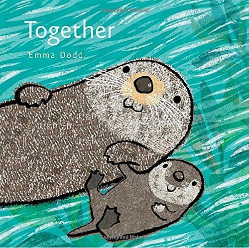 Together (Emma Dodd s Love You Books)