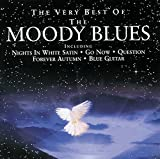 Classical Music : The Very Best Of The Moody Blues