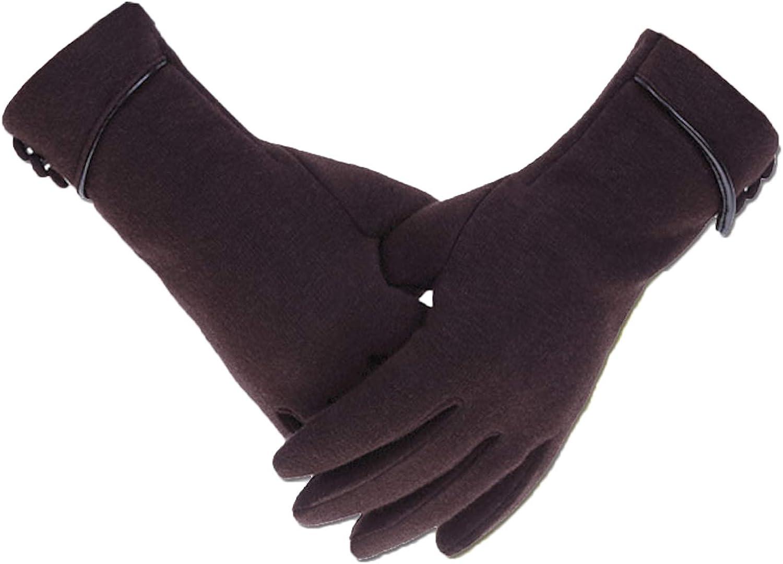 Elonglin Winter Gloves...