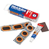 Weldtite Puncture Repair Outfit by Weldtite