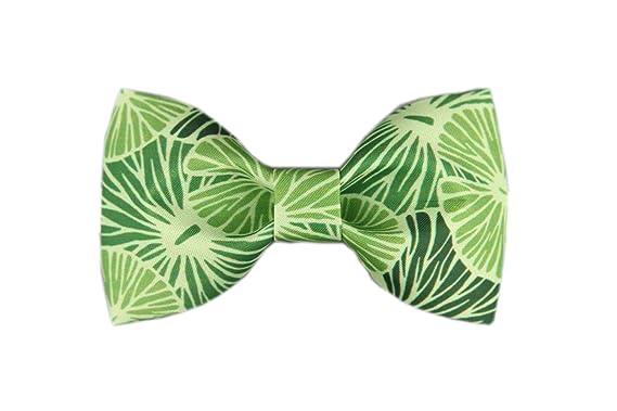 Dise?o De Corbata Verde Pomelo Estampados Textiles De PolišŠster ...