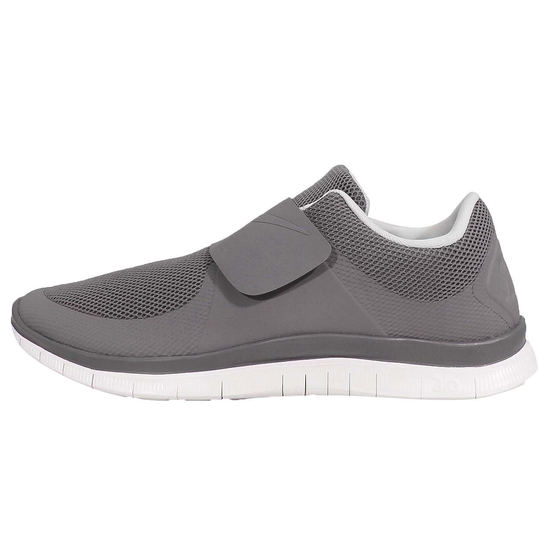 da2e12500083 nike free socfly mens running trainers 724851 sneakers shoes (uk 6 us 7 eu  40