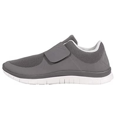 416610e8f3bb nike free socfly mens running trainers 724851 sneakers shoes (uk 6 us 7 eu  40