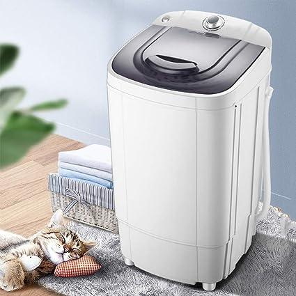 L Secadora Mini Hogar Deshidratador De Ropa para Apartamentos ...