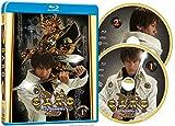 Buy Garo TV Collection 1 [Blu-ray]