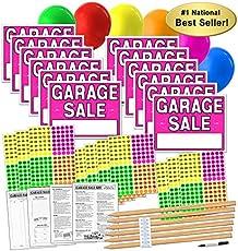 garage sales yard sales find advertise garage sale or yard sale