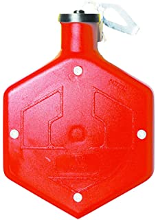 Fоur Расk M-D Building Products 00760 Contractor Chalk Reel