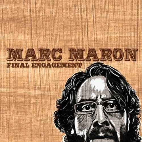 Final Engagement [Explicit]