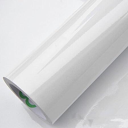 Starworld Self Adhesive Wallpaper Roll 9 8ft Vinyl Pvc Waterproof