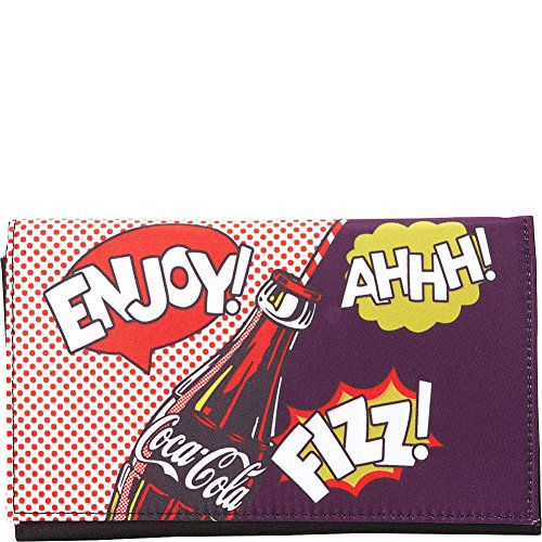 ashley-m-officially-licensed-coca-cola-pop-art-tri-fold-wallet-black