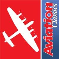 Aviation Classics