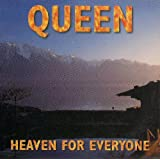 Heaven for Everyone / Soul Brother