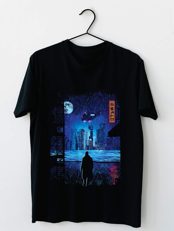 2049 T Shirt T Shirt For Unisex