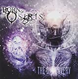 Discovery by BORN OF OSIRIS (2011-03-22)
