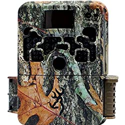 Browning STRIKE FORCE ELITE Sub Micro Trail Camera (10MP) | BTC5HDE