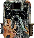 Best Cheap Trail Cameras - Browning STRIKE FORCE ELITE Sub Micro Trail Camera Review
