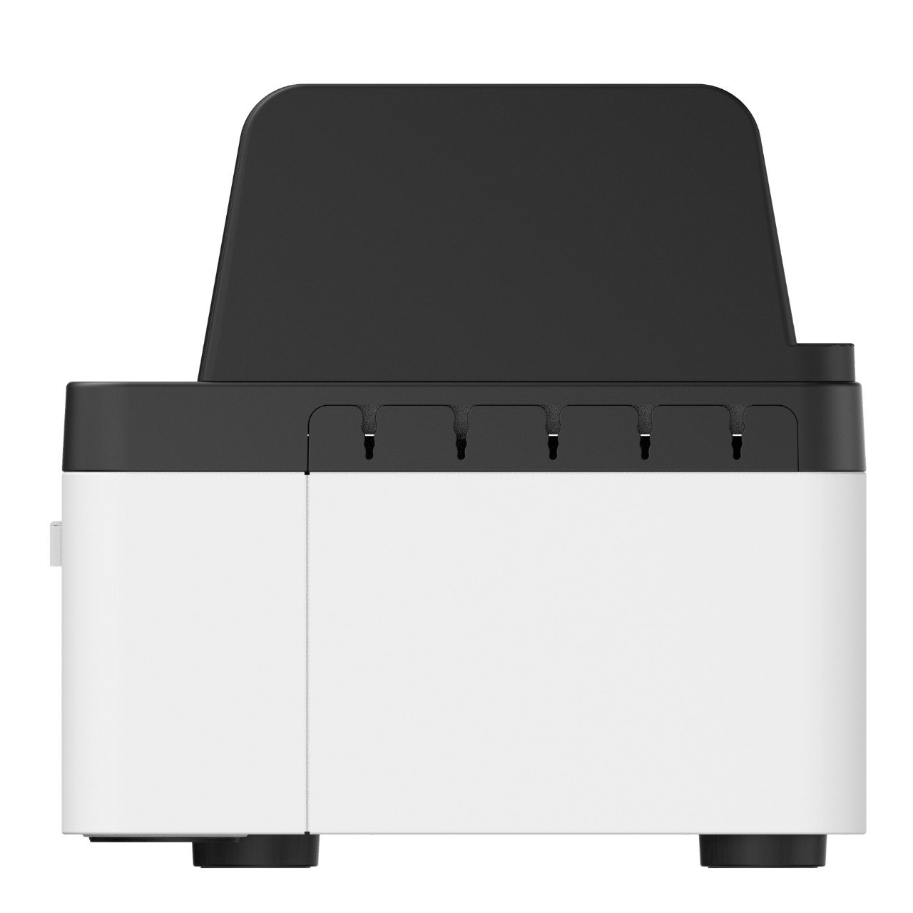 Belkin Store and Charge Go with Fixed Dividers - B2B141 by Belkin (Image #11)