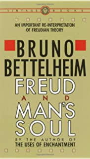 Amazon social learning theory 9780138167448 albert bandura freud and mans soul an important re interpretation of freudian theory fandeluxe Gallery