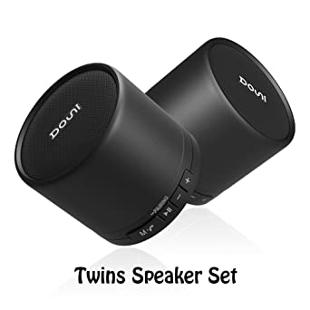 Review Douni A2 True Wireless