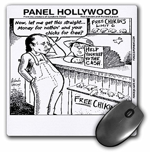 londons-times-funny-music-cartoons-dire-straits-collectible-i-want-my-mtv-mousepad-mp-2089-1