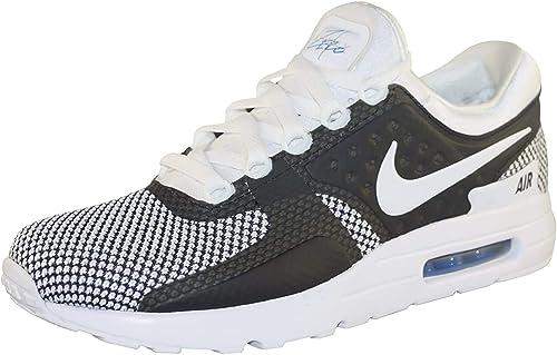 chaussure nike air zero essentiel