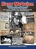 "Harry McQuinn ""King of the Midgets"": Dirt"