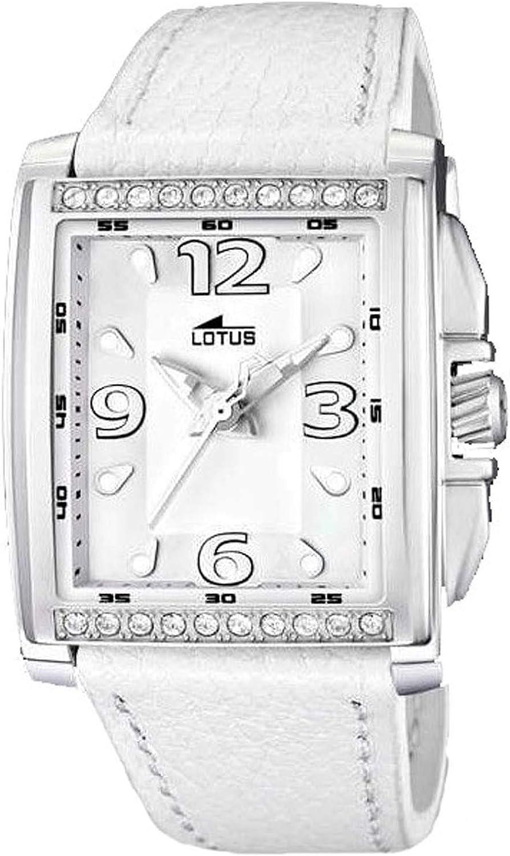Reloj Lotus 15996/1