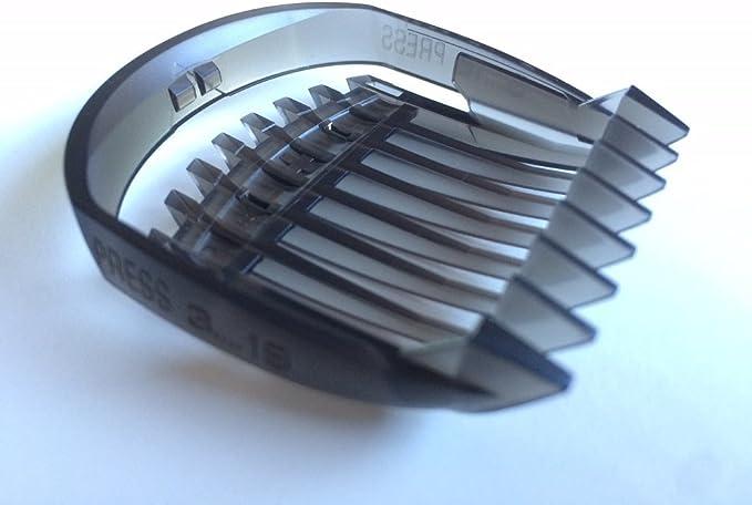 BaByliss 36628 Pettine in plastica