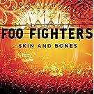 Foo Fighters On Amazon Music