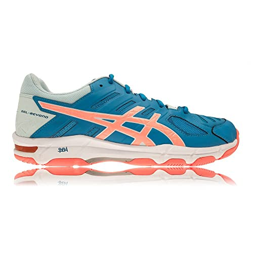 Beyond Shoes Indoor Court Asics 5 Women's Gel XZN8n0wPkO