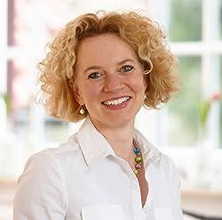Annette Diepolder