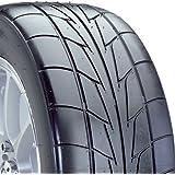 Nitto NT555R Drag High Performance Tire - 305/35R18  101Z