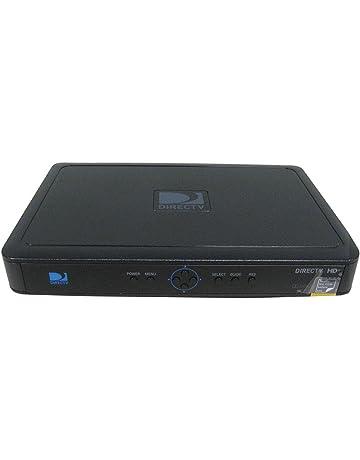 46f443efcf14 DirecTV H25-100 HD Receiver SWM System Only