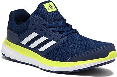 adidas Galaxy 3 M, Zapatillas de Running para Hombre: Amazon.es: Zapatos y complementos