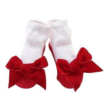 db8a76c375750 Sanlutoz ベビーソックス 新生児用靴下 女の子 赤ちゃん くつした お祝い 出産 祝い 可愛い プレゼント (12