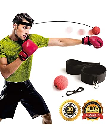 Century Original Wavemaster Freestanding Heavy Punching Bag. Gdaytao Boxing  Reflex Ball 89e0e51a0796c