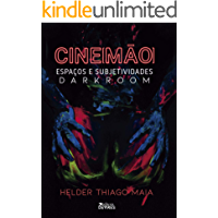 Cine[mão] espaços e as subjetividades (1)