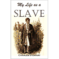 My Life as a Slave (1884) (English Edition)