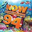Now That's What I Call Music! 94 (2CD)- UK Edition