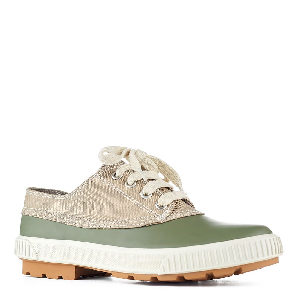 Cougar Women's Dash Casual Loafer Shoe B01MR7G5IU 6 B(M) US Frncam