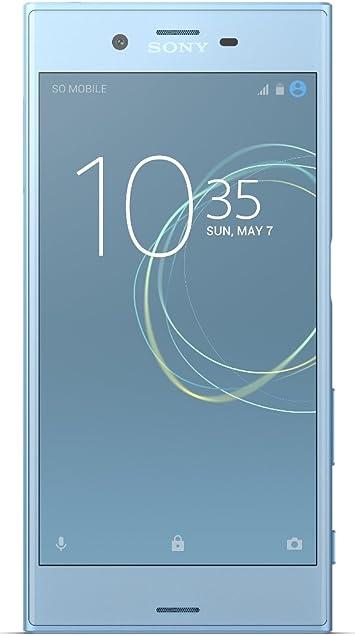 Sony Xperia xzs Dual SIM, 19 MP cámara, 32 GB: Amazon.es: Electrónica