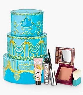 0eed47298eb Benefit Confection Cuties Holiday Gift Set CHRISTMAS 2018: Amazon.co ...