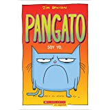 Pangato: Soy yo (Spanish Edition)