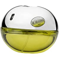 DKNY BE DELICIOUS Eau De Parfum Spray (1.0 Fl.oz)