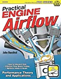 Practical Engine Airflow: Performance Theory and Applications (Pro)