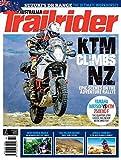 #6: Australian Trailrider
