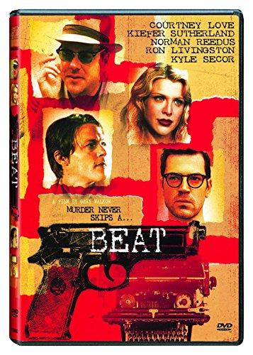 Beat (Beat Dvd)