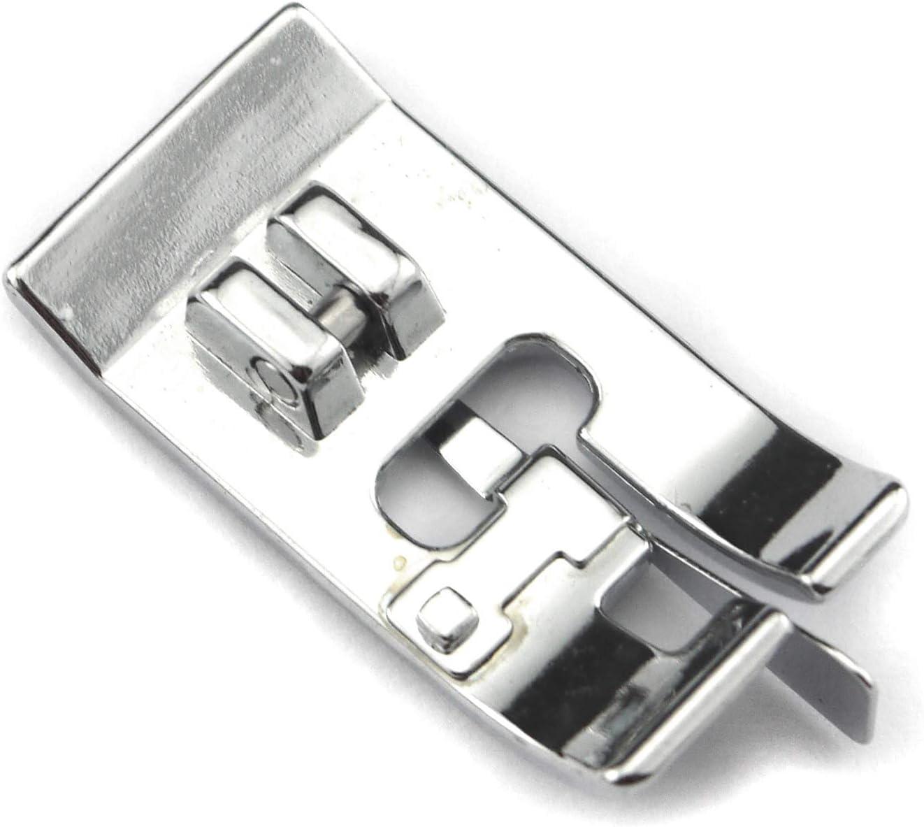 DREAMSTITCH 255SP - Prensatelas para máquina de coser Singer 255SP ...